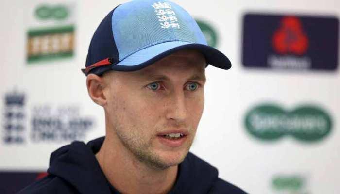 ENGvsWI: इंग्लिश कप्तान जो रूट ने क्यों कहा, गे होने में कोई बुराई नहीं...
