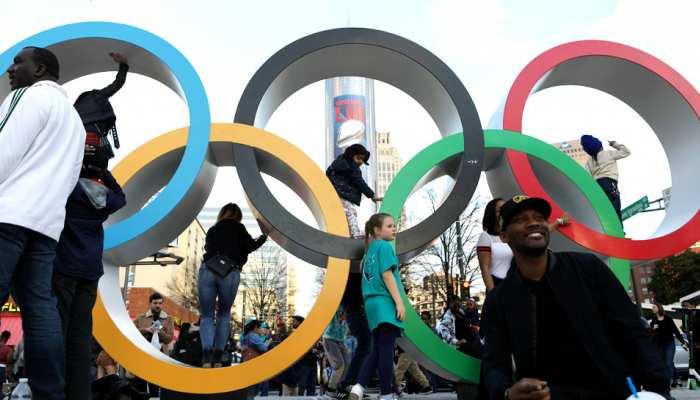 ओलंपिक 2032 की संयुक्त कोरियाई मेजबानी के लिए सियोल को चुना गया