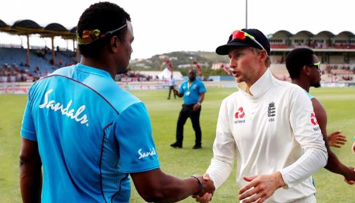 वेस्टइंडीज के इस बॉलर पर लगा 4 मैच का बैन, इंग्लैंड के कप्तान पर की थी समलैंगिक टिप्पणी