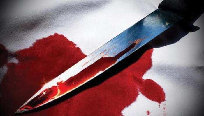 पत्नी ने अपने प्रेमी और उसके साथियों से कराई पति की हत्या