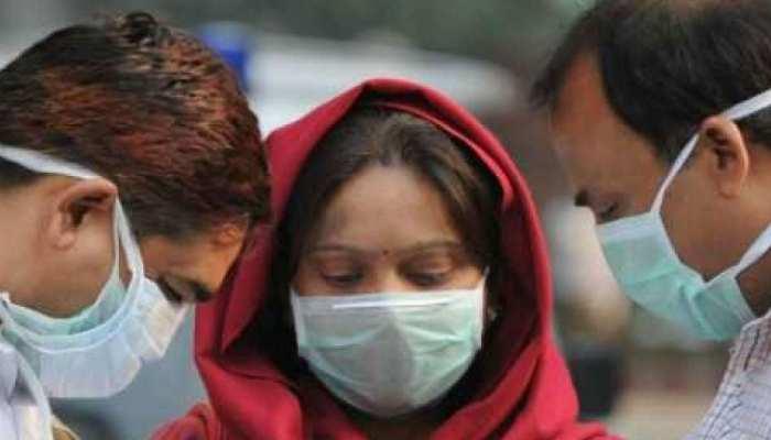 राजस्थान में स्वाइन फ्लू का कहर है जारी, 45 दिनों में हुई 125 मौत