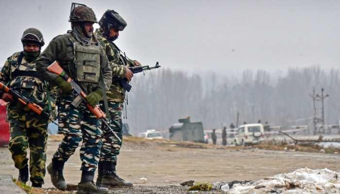 पुलवामा आतंकवादी हमला : कोर्ट ऑफ इन्क्वायरी के आदेश, NIA की टीम घटनास्थल पर पहुंची