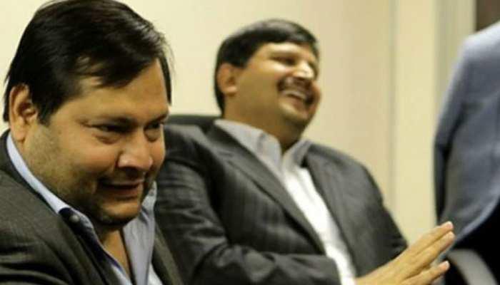 दक्षिण अफ्रीका: अजय गुप्ता के खिलाफ नहीं मिला ठोस सबूत, गिरफ्तारी वारंट निरस्त
