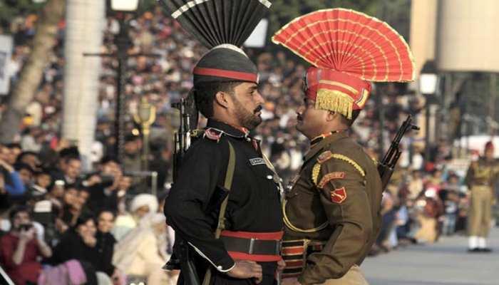 भारतीय सैन्य ताकत के आगे 'फिसड्डी' है पाकिस्तान, फिर भी दिखाता है आंख | ये हैं आंकड़े