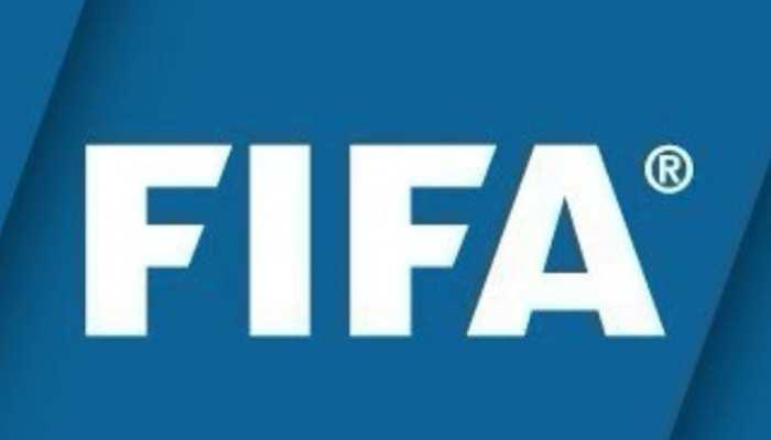 फुटबॉल: अधिक उम्र के खिलाड़ी उतारने के कारण विश्व कप से बाहर की गई इस देश की टीम