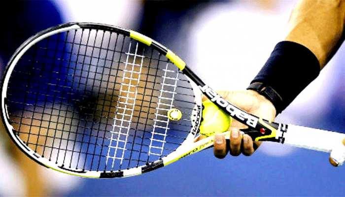 आर्यन भाटिया डोपिंग में पकड़े जाने वाले पहले भारतीय टेनिस खिलाड़ी बने