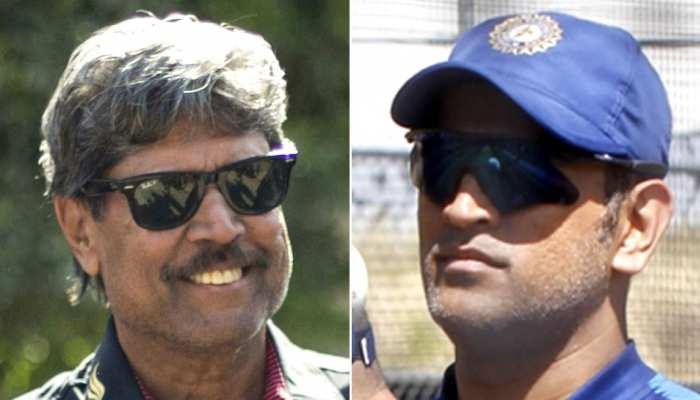 FIFA World Cup: भारत के विश्व चैंपियन क्रिकेटरों को कतर ने दिया न्योता, जानिए वजह...