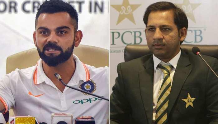 World Cup 2019: भारत करेगा पाकिस्तान का बायकॉट? ऑस्ट्रेलिया और विंडीज कर चुके हैं ऐसा
