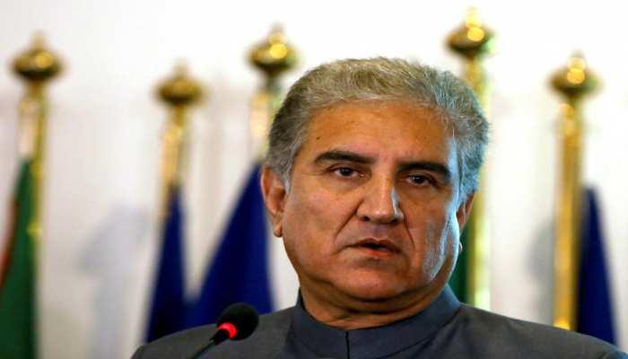 भारत के साथ तनाव कम करने के लिए पाकिस्तान ने संयुक्त राष्ट्र से किया हस्तक्षेप का आग्रह