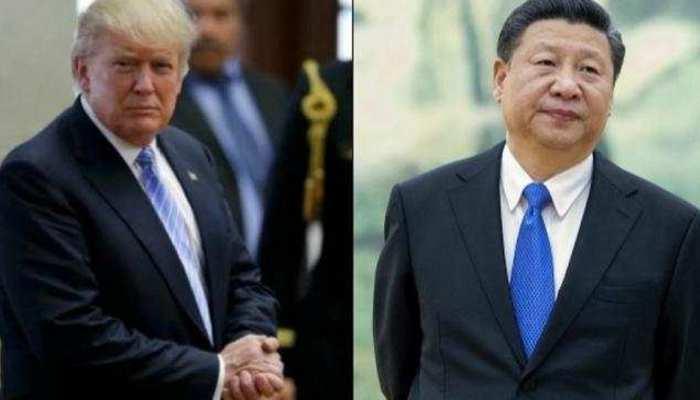 अमेरिका-चीन के बीच अगले दौर की व्यापार वार्ता वॉशिंगटन में होगी