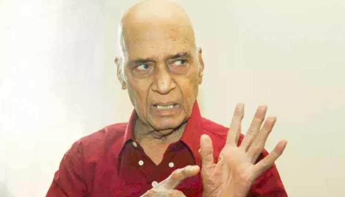 लिजेंडरी संगीतकार खय्याम ने नहीं मनाया अपना जन्मदिन, शहीदों के परिवारों को डोनेट किए 5 लाख रुपये