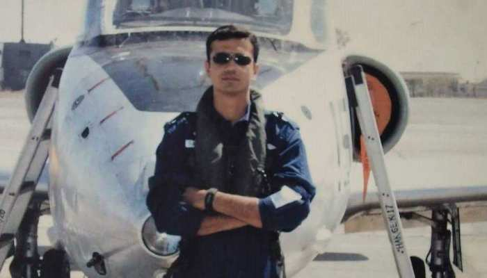 Two aircraft of the Surya Kiran Aerobatics Team crash in Bengaluru