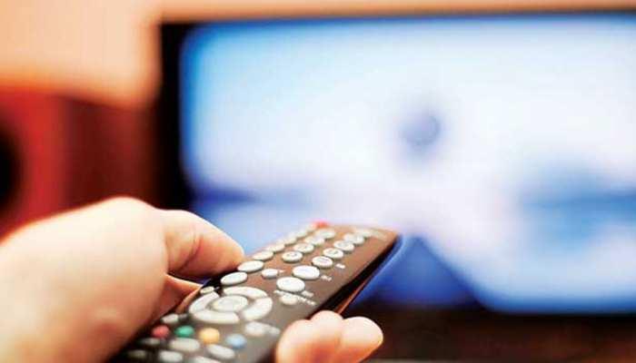 Tata Sky से लेकर एयरटेल TV तक के ग्राहकों से जुड़ी खबर, यहां जानिए बेस्ट प्लान