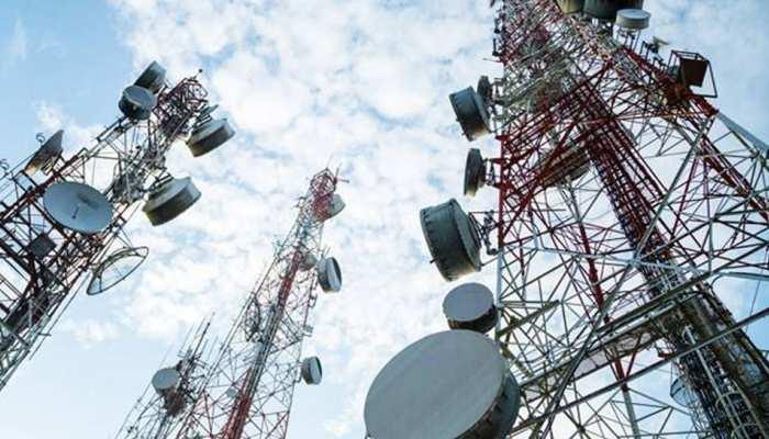 Jio की शिकायत पर Vodafone, Idea और Airtel पर लगे 3050 करोड़ के जुर्माने पर फैसला टला