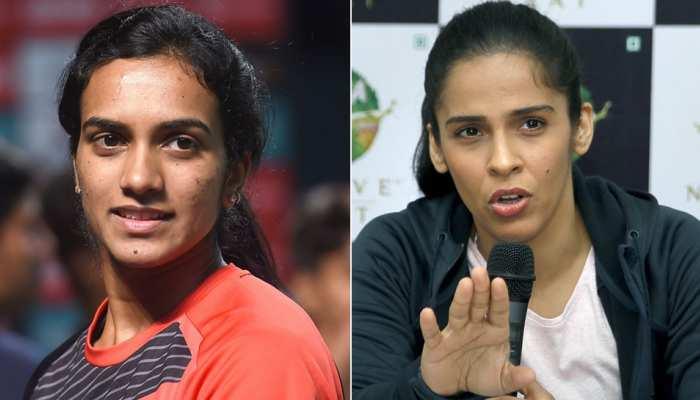 Badminton: साइना, सिंधु, कश्यप, समीर का नेशनल चैंपियनशिप खेलना अच्छा संकेत