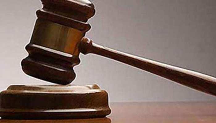 2013 दंगा मामला: अदालत ने AAP विधायक प्रकाश जारवाल, दो अन्य को ठहराया दोषी