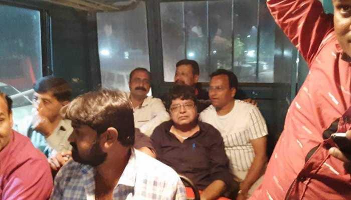 गुजरात: प्राथमिक शिक्षकों की मांग न मानने पर आज टीचर्स की हड़ताल