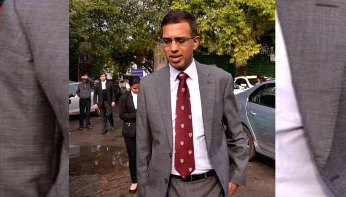 विवेक डोभाल मानहानि मामलाः कोर्ट ने आरोपियों को समन किए जाने पर फैसला सुरक्षित रखा