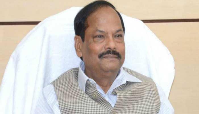 झारखंड: रघुवर सरकार ने शुरू की मीठी क्रांति योजना, मधुमक्खी पालन के लिए मिलेंगे एक लाख