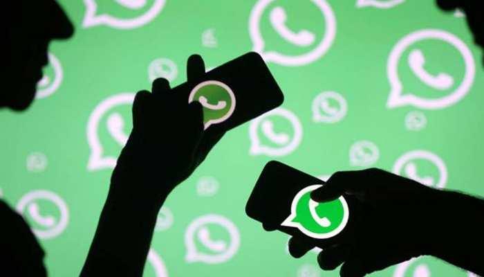 अश्लील और धमकी भरे WhatsApp मैसेज से हैं परेशान तो यहां करें शिकायत