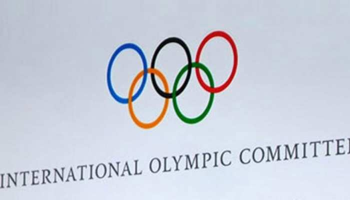 भारत को तगड़ा झटका, IOC ने ओलंपिक कॉम्पिटीशन की मेजबानी पर लगाई रोक