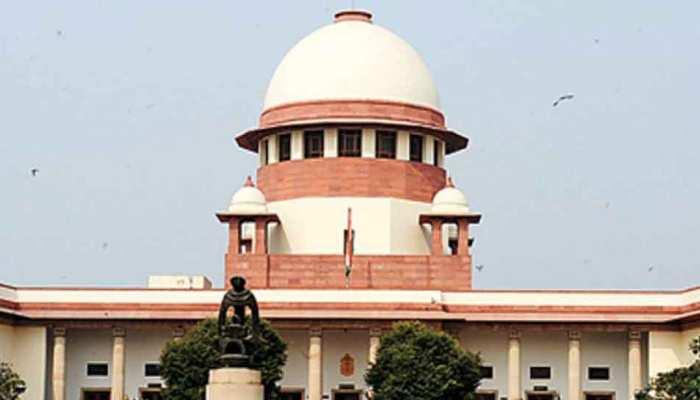 ताज संरक्षण मामला : SC में आगरा MCD ने कहा, 'वेस्ट टू एनर्जी प्लांट लगाने के लिए नई जगह की पहचान हुई'