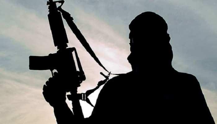 बंदूकधारी आतंकवादियों ने सोमालियाई सांसद की हत्या कीः पुलिस