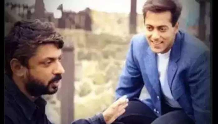 20 साल बाद सलमान खान के साथ काम करेंगे संजय लीला भंसाली, Love Story पर बनेगी फिल्म