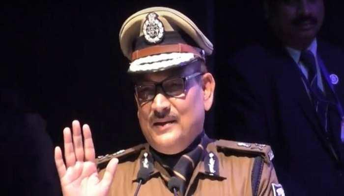 बिहार : DGP का बड़ा बयान, कहा- शेल्टर होम से भगायी गईं थी लड़कियां