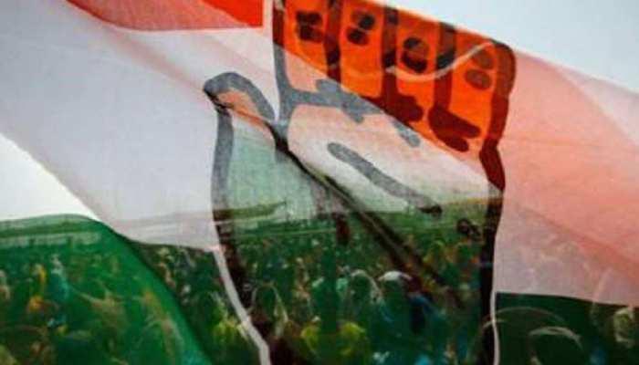 राजस्थान: उम्मीदवारों के चयन के लिए कांग्रेस की कल से दिल्ली में होगी मैराथन बैठकें