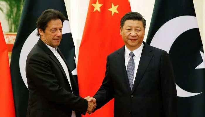 भारत की कार्रवाई के बाद पाकिस्तान में मची खलबली, चीन बोला- 'संयम बरतें'