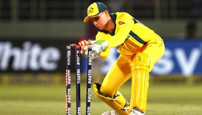 वनडे टीम में जगह बनाने के लिए स्पेशलिस्ट बल्लेबाज से विकेटकीपर बनने को तैयार है यह खिलाड़ी