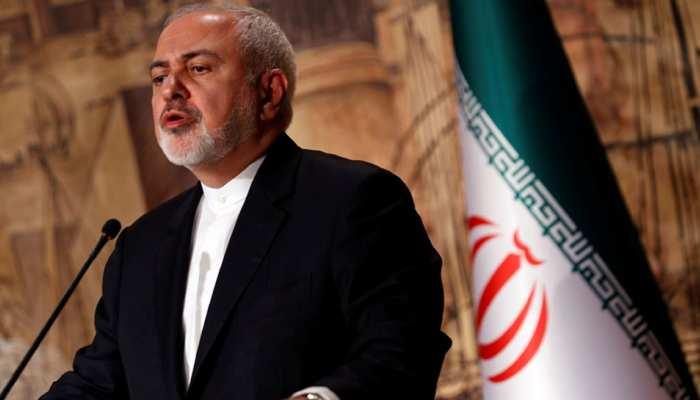 जानिए कौन हैं इंस्टाग्राम पर इस्तीफा देने वाले ईरान के विदेश मंत्री