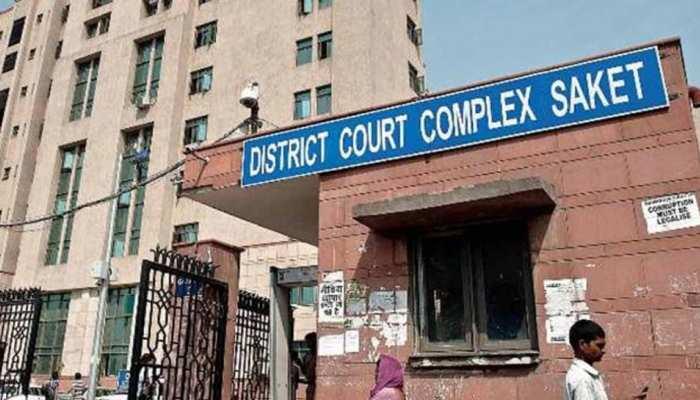 बालिका गृह कांड : दिल्ली की साकेत कोर्ट में सुनवाई आज, 6 महीने में पूरा होगा ट्रायल