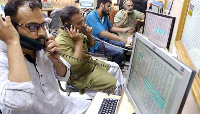 भारतीय कार्रवाई से थर्राया पाकिस्तान का शेयर बाजार, निवेशकों में हाहाकार