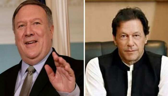 अमेरिका की पाकिस्तान को चेतावनी, अपनी जमीन पर पल रहे आतंकियों के खिलाफ करे कार्रवाई