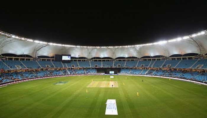 भारतीय क्रिकेट प्रेमियों को दुबई स्टेडियम में घुसने से रोका गया, PSL मैच देखने पहुंचे थे