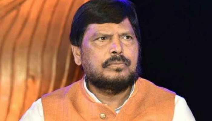 लोकसभा चुनाव: UP में तीन सीटों पर चुनाव लड़ना चाहती है RPI, CM योगी से कही ये बड़ी बात