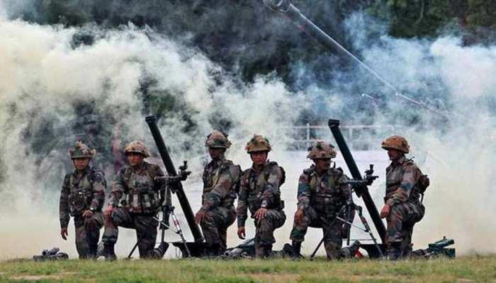 भारत की कार्रवाई से घबराए आधे पाकिस्तान में ब्लैकआउट, कराची में प्रशासनिक इमरजेंसी