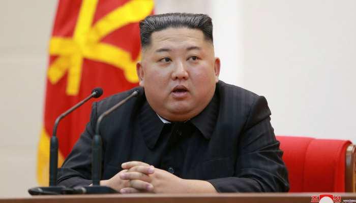 उत्तर कोरिया: 'परमाणु ताकत' वाला देश जिससे शांति वार्ता राह होती जा रही है कठिन