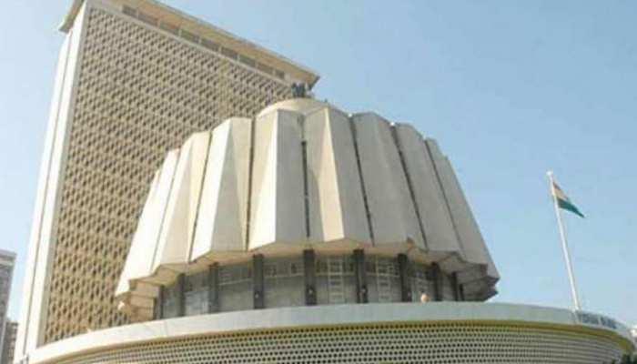महाराष्ट्र विधानसभा में अंतरिम बजट बिना चर्चा के मंजूर