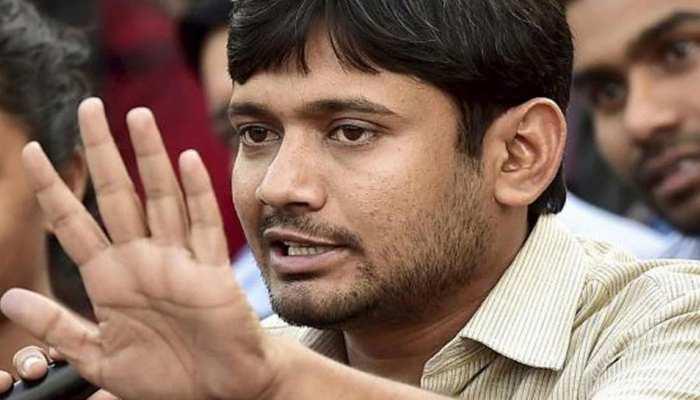 कोर्ट दिल्ली सरकार की मंजूरी के बिना ही कन्हैया और अन्य के खिलाफ राजद्रोह मामले की करेगी सुनवाई