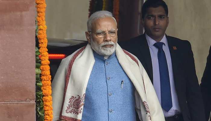 आज पूरा देश अभिनंदन को सलाम करेगा, यह PM मोदी की कूटनीतिक जीत : जेडीयू