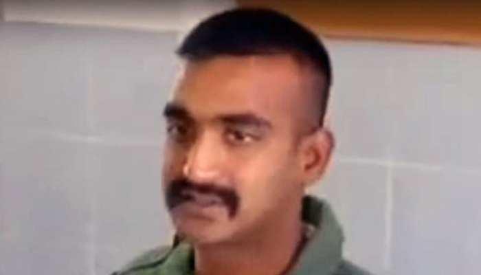 विंग कमांडर अभिनंदन की भारत वापसी की प्रकिया पूरी, ये भारतीय अधिकारी उन्हें लाने लाहौर पहुंचे