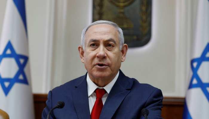 इजराइल: देश जिसके चारों ओर हैं दुश्मन, पर आंख दिखाने की हिम्मत नहीं कर सकता कोई