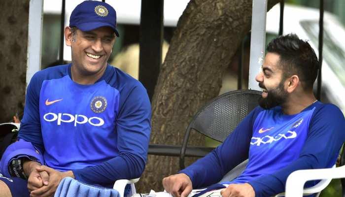 INDvsAUS: भारत के पास ऑस्ट्रेलिया के खिलाफ जीत की फिफ्टी लगाने का मौका, जीतने होंगे इतने मैच