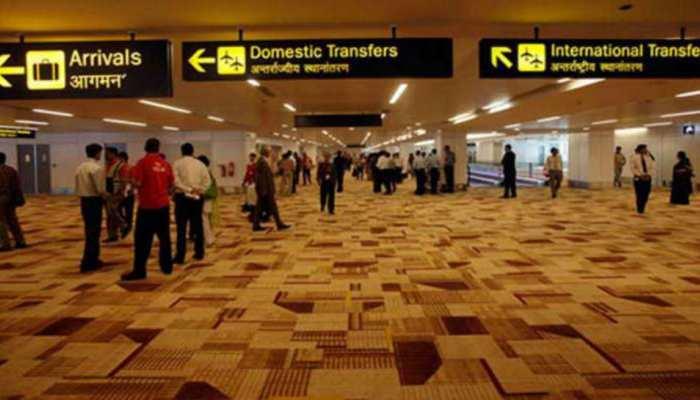 सरकार ने सभी हवाई अड्डों की सुरक्षा बढ़ाने के लिए जारी किया अलर्ट