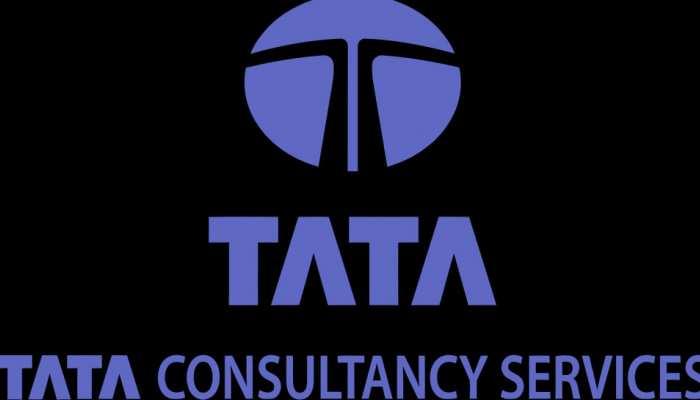 Sensex की टॉप-10 कंपनियों का मार्केट कैपिटलाइजेशन 35503 करोड़ रुपये बढ़ा