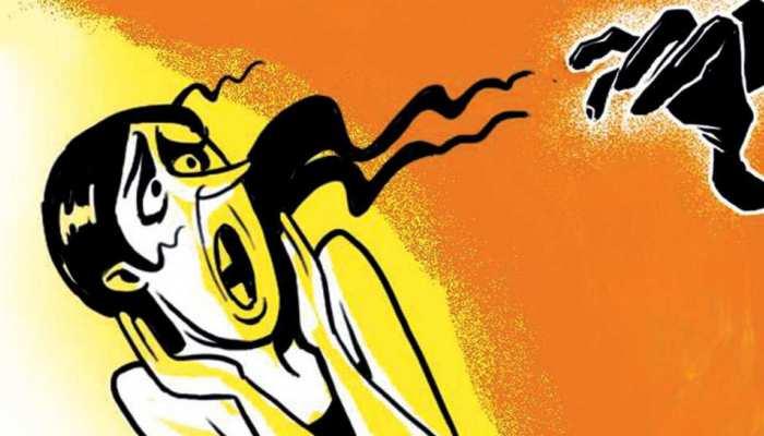 अलवर: दलित छात्राओं के साथ छेड़छाड़ का आरोप, हॉस्टल के वार्डन पर मामला दर्ज
