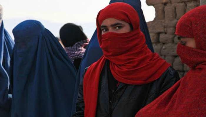 मिस्र: शीर्ष इमाम ने महिलाओं के लिए बहुविवाह को बताया- गलत, सोशल मीडिया पर छिड़ी बहस